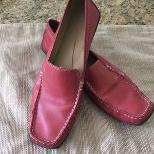 Rockport Driving Moc Loafers Shoes 9M